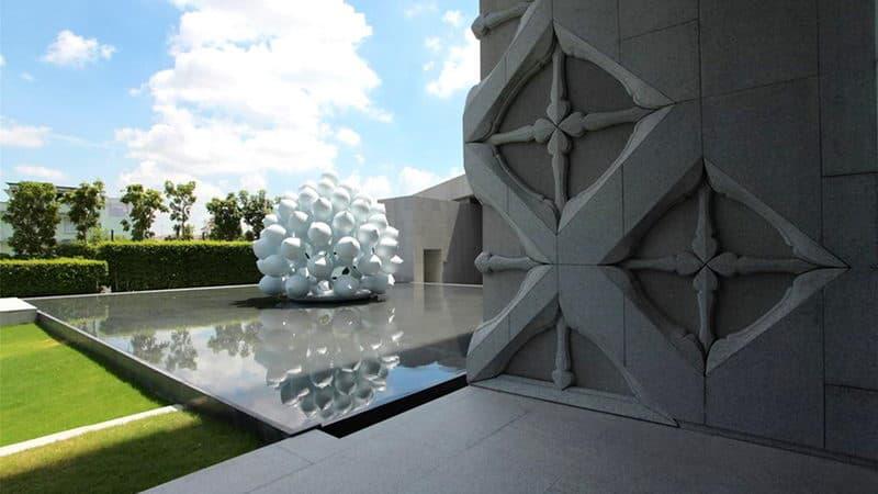 Museum of Contemporary Art Bangkok.jpg