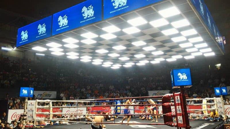 Rajadamnern Thai Boxing Stadium.jpg