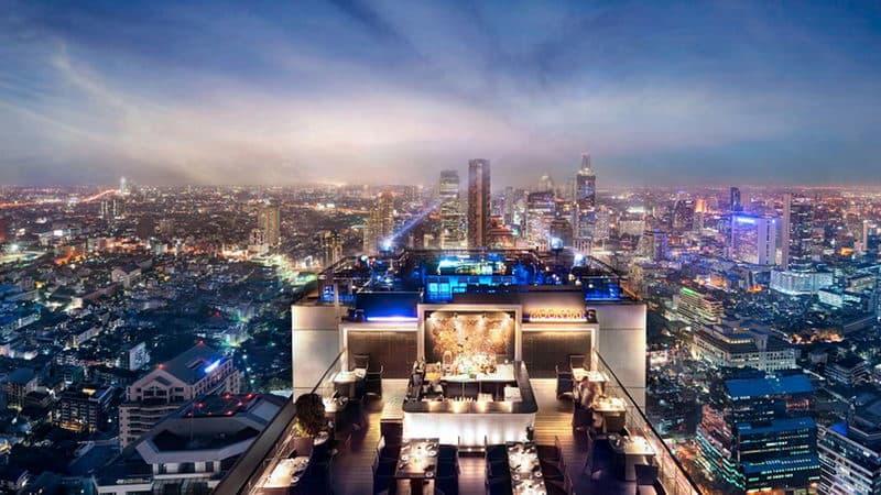 Moon Bar Bangkok.jpg