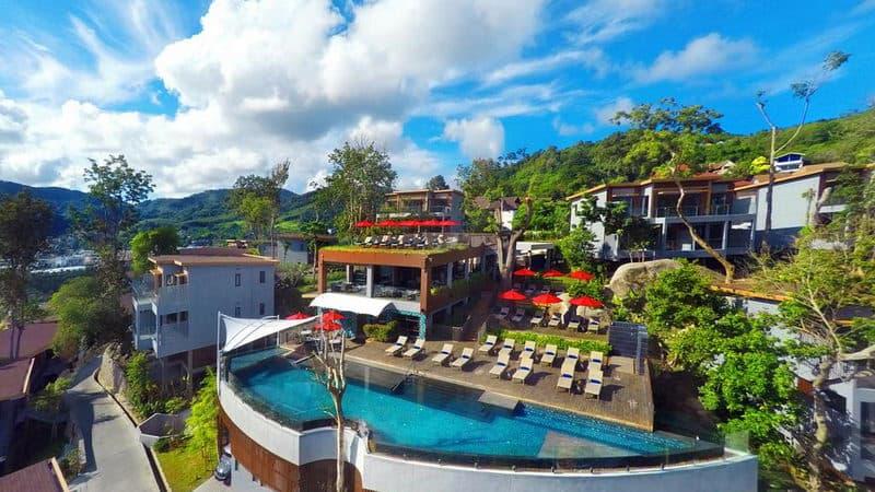 Amari Phuket.jpg