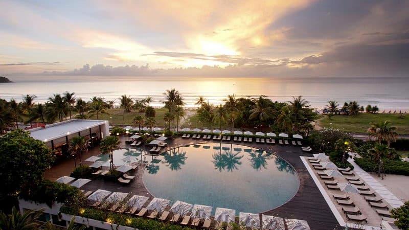 Hilton Phuket Arcadia Resort & Spa.jpg