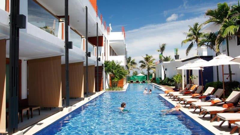 La Flora Resort Patong.jpg