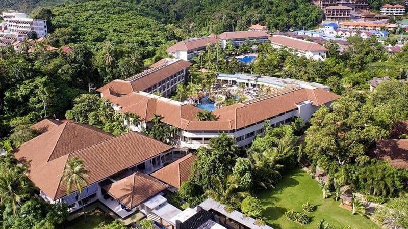 Centara Karon Resort Phuket.jpg