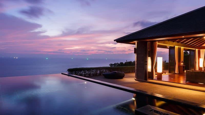 Paresa Resort Phuket.jpg