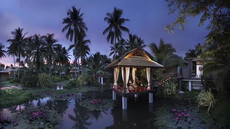 Anantara Mai Khao Phuket Villas.jpg