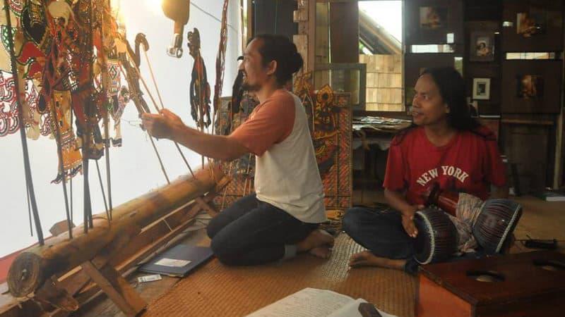 Phuket Art Village.jpg
