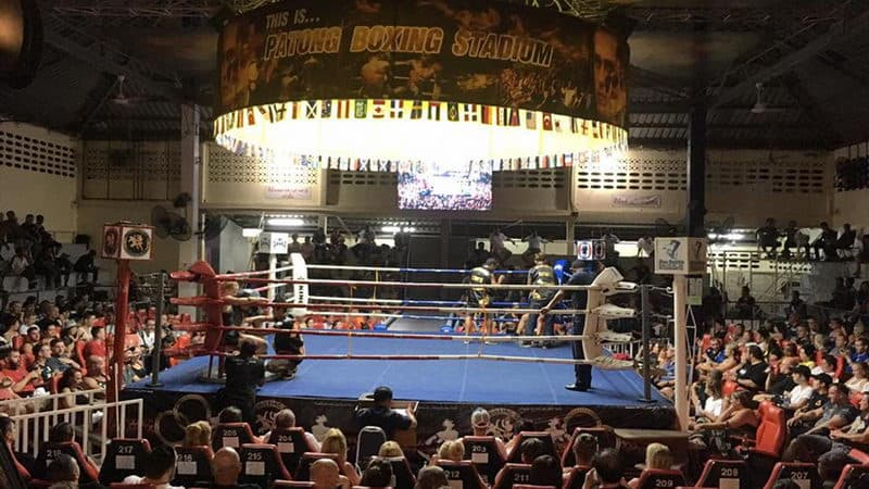Patong Boxing Stadium.jpg
