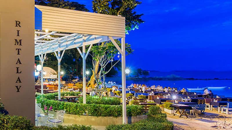 Rim Talay Seafood & Steak.jpg