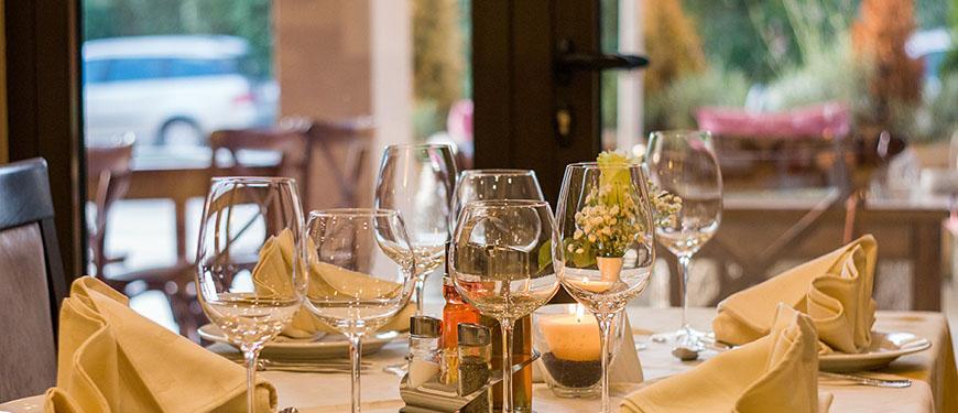 Top 10 Best Local Restaurants in Pattaya