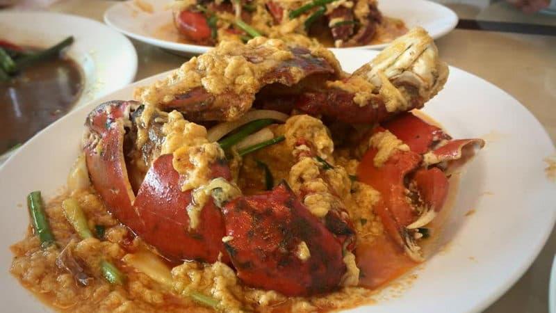 Moom Aroi Seafood Restaurant.jpg