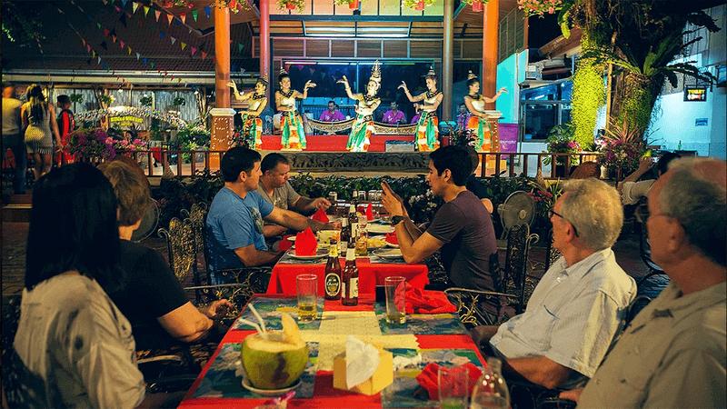 Ruen Thai Restaurant.png