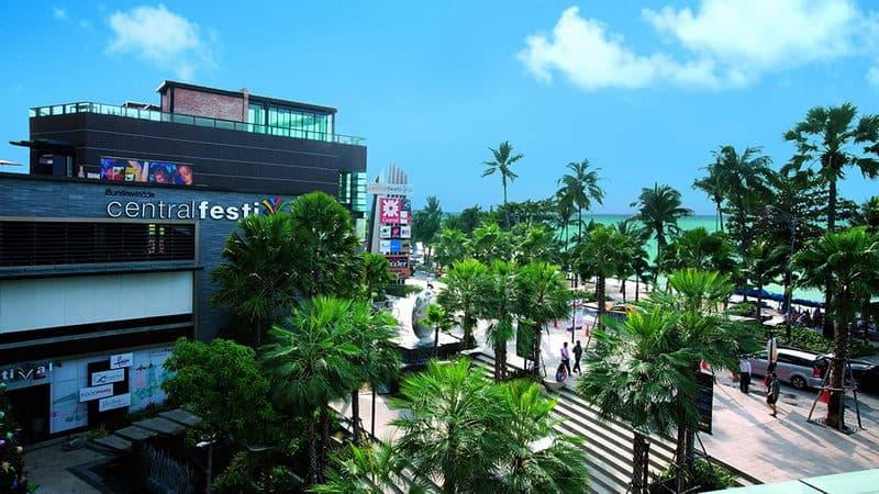 CentralFestival Pattaya Beach.jpg