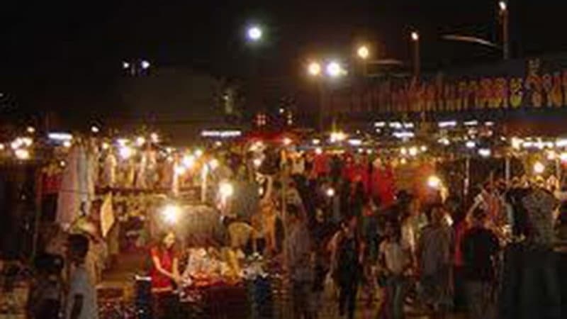 Thepprasit Night Market.jpg