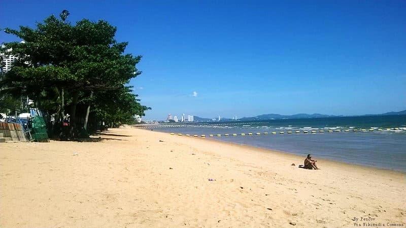 Jomtien Beach.jpg