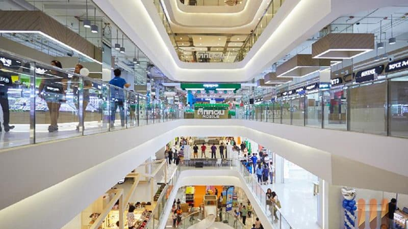 Harbor Mall Pattaya.jpg