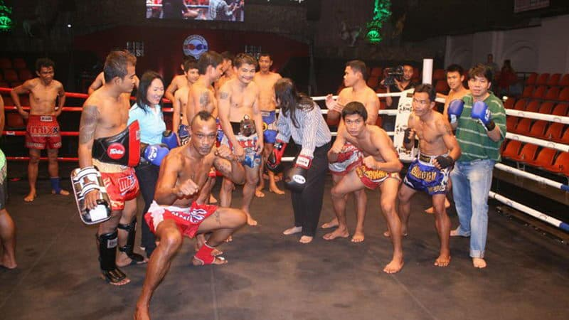 Pattaya Boxing world.jpg