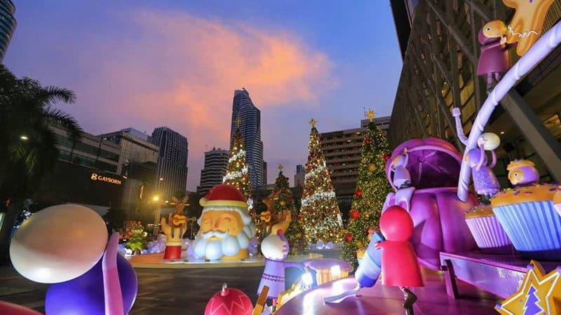 central world bangkok.jpg