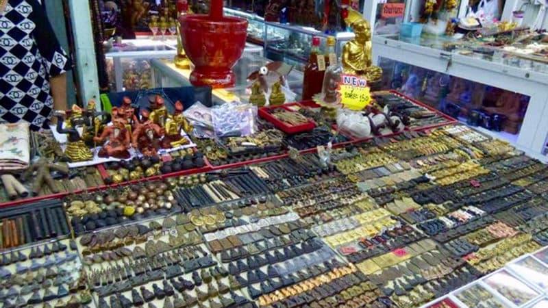Amulet Market.jpg