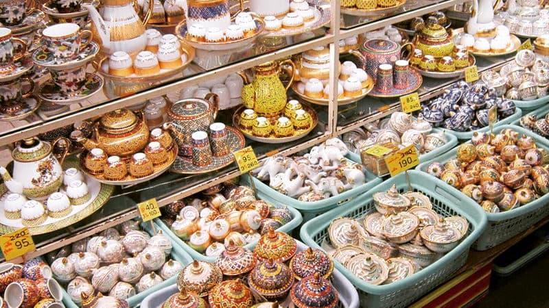 Chatuchak Weekend Market.JPG
