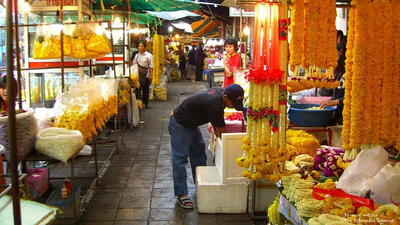 Flowermarket Pak Khlong Talat.jpg