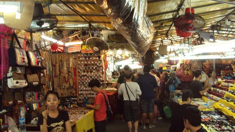 Patpong Market.jpg