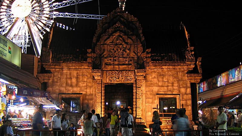 Suan-Lum Night Bazaar.jpg