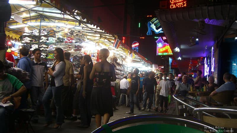 Silom Night Market.jpg