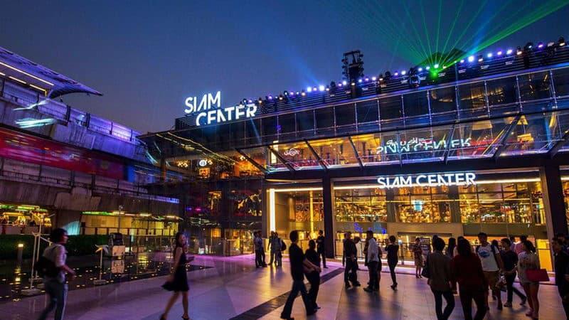 Siam Center bangkok.jpg