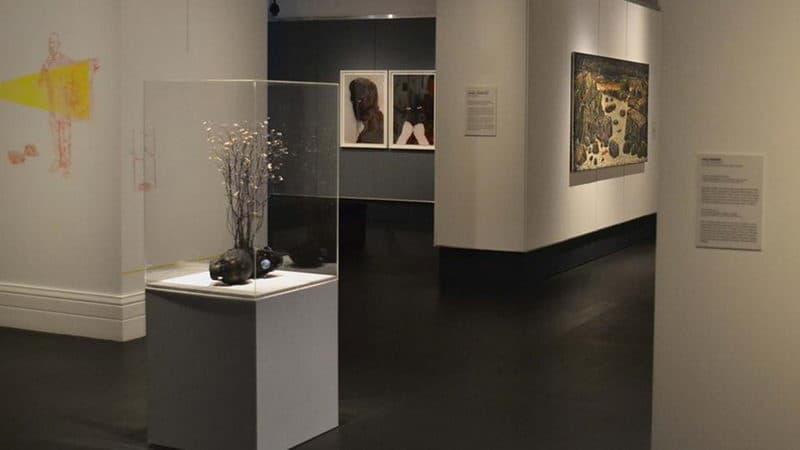 BACC Gallery.jpg