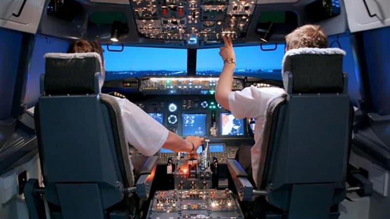 Flight Experience Bangkok.jpg