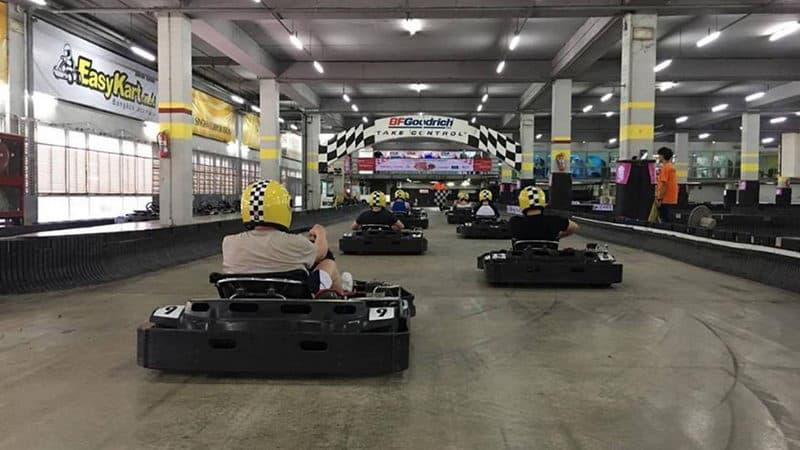 Easy Kart RCA Plaza.jpg