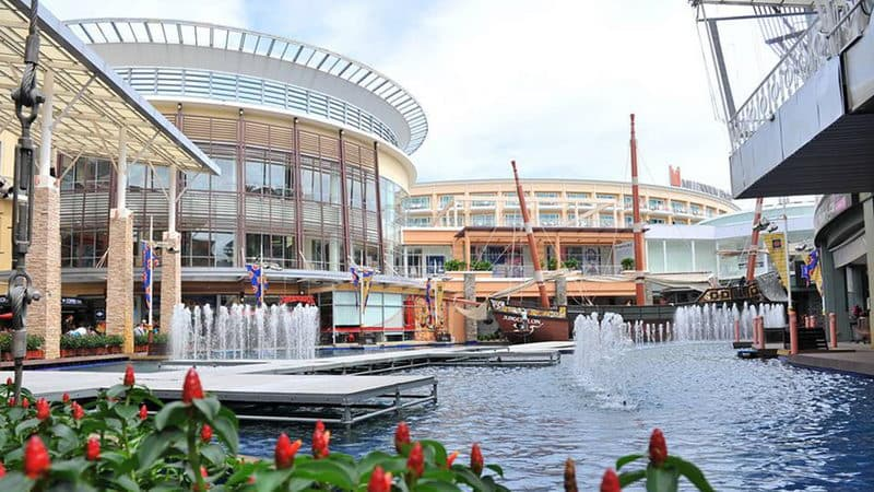 Jungceylon Shopping Mall.jpg