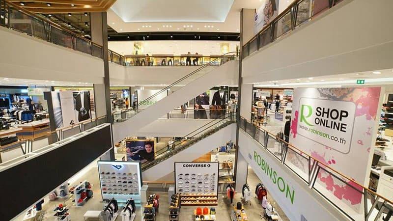 Robinson Department Store.jpg