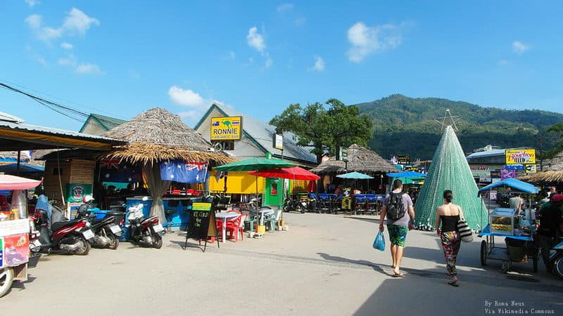 Phuket Weekend Market.jpg