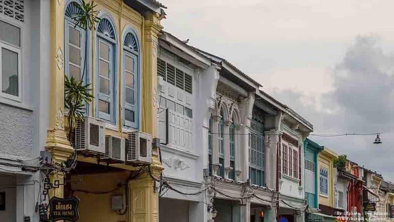 Thalang Road Phuket.jpg