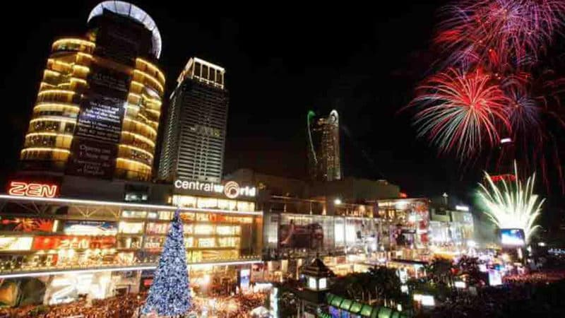 CentralWorld Bangkok.jpg