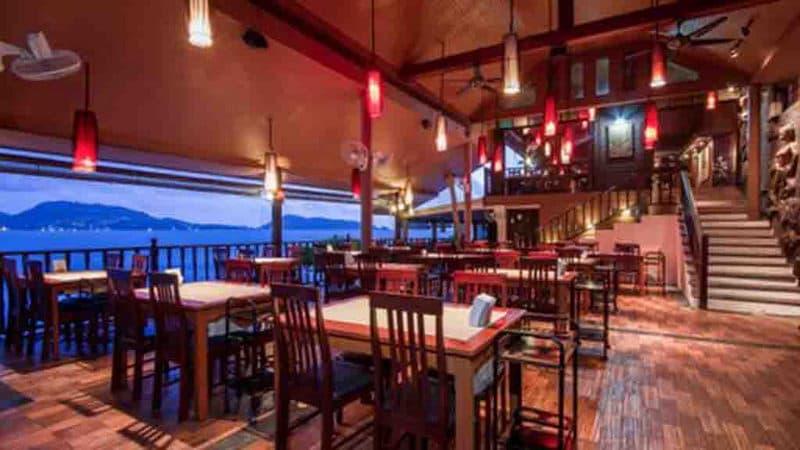 Pan Yaah Restaurant.jpg