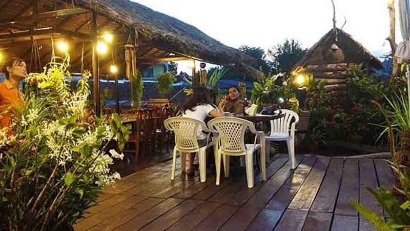 Tamachart Restaurant (Natural Restaurant).jpg