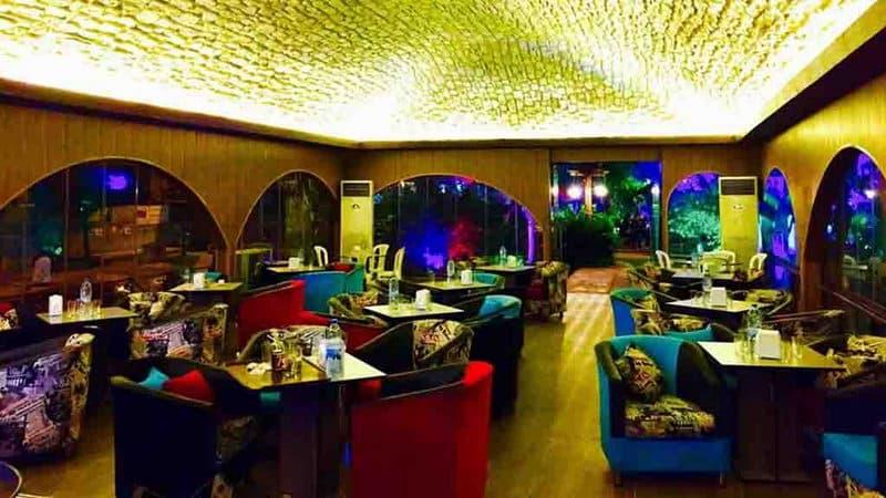 Raya Restaurant.jpg
