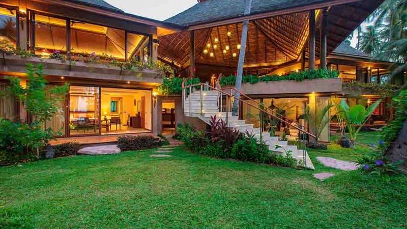 Villa Kalyana.jpg