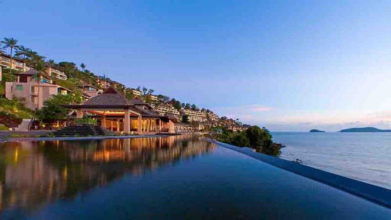 The Westin Siray Bay Resort & Spa, Phuket.jpg