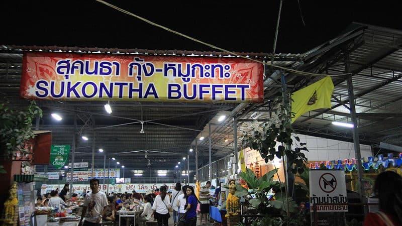 Sukontha Buffet.JPG