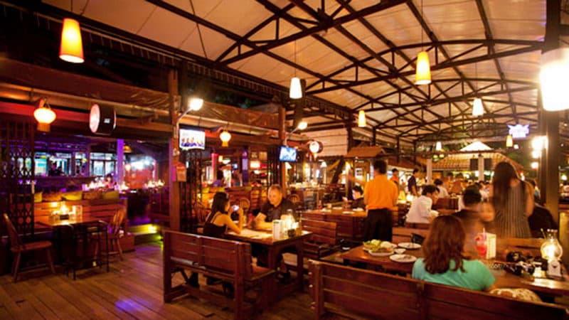 The Good View Bar & Restaurant.jpg
