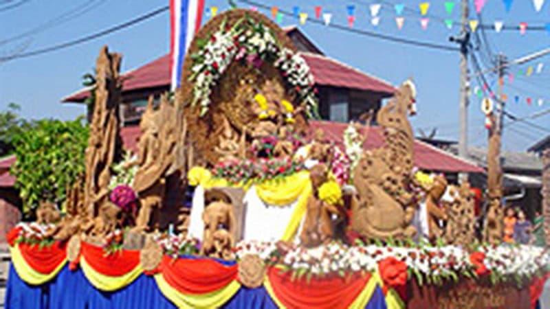 Baan Tawai Village.jpg