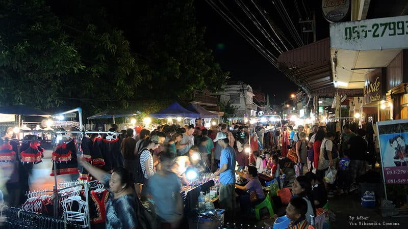 Night Market Chiang Mai.jpg