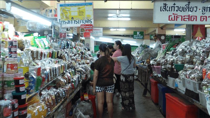 Warorot Market.png