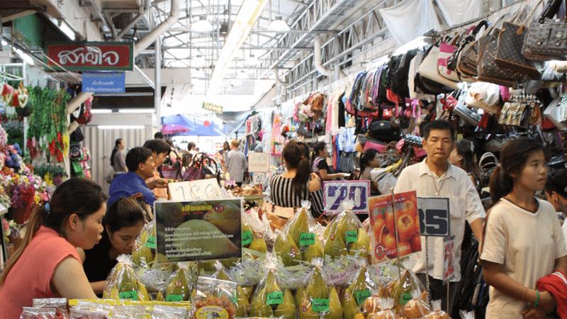Warorot Market2.png