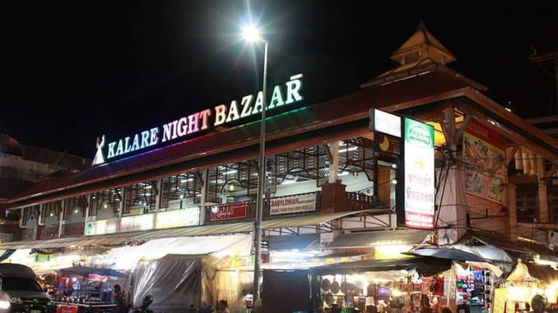 Kalare Night Bazaar.jpg