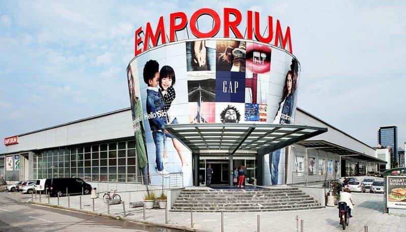 The Emporium Mall.jpg