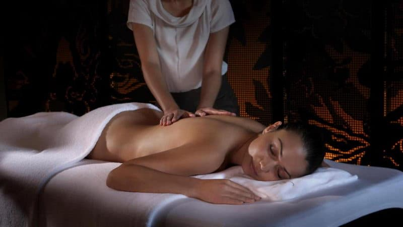 Sofitel So Hotel Bangkok spa.jpg